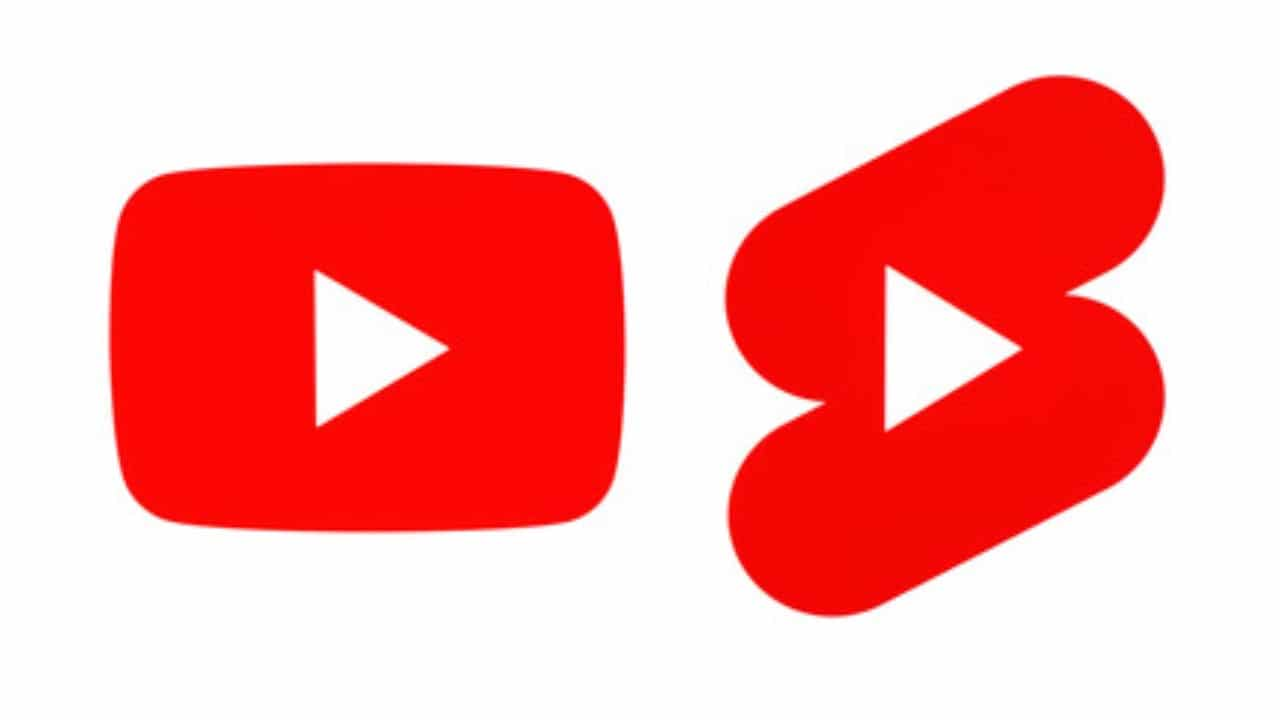 YouTube releases its own version of Tik Tok, YouTube Shorts