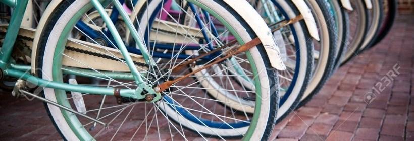 ciclopuertos
