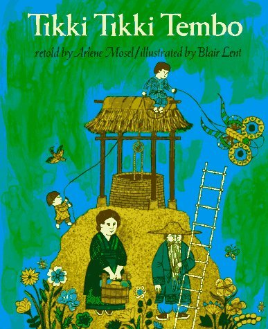 books about asia for kids and toddlers