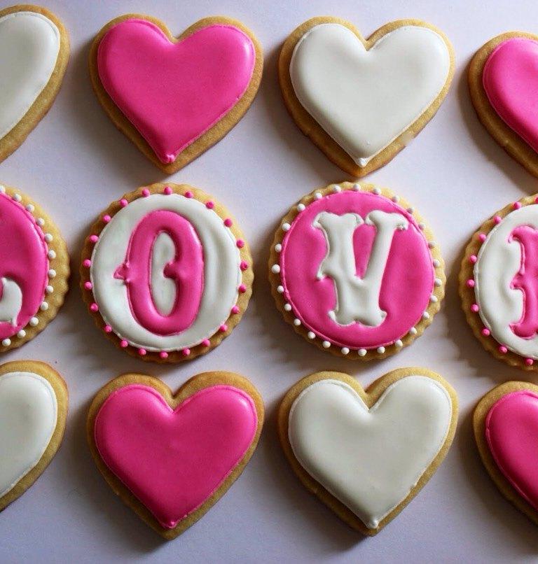 San Valentino, 3 idee per un romantico (mini) viaggio
