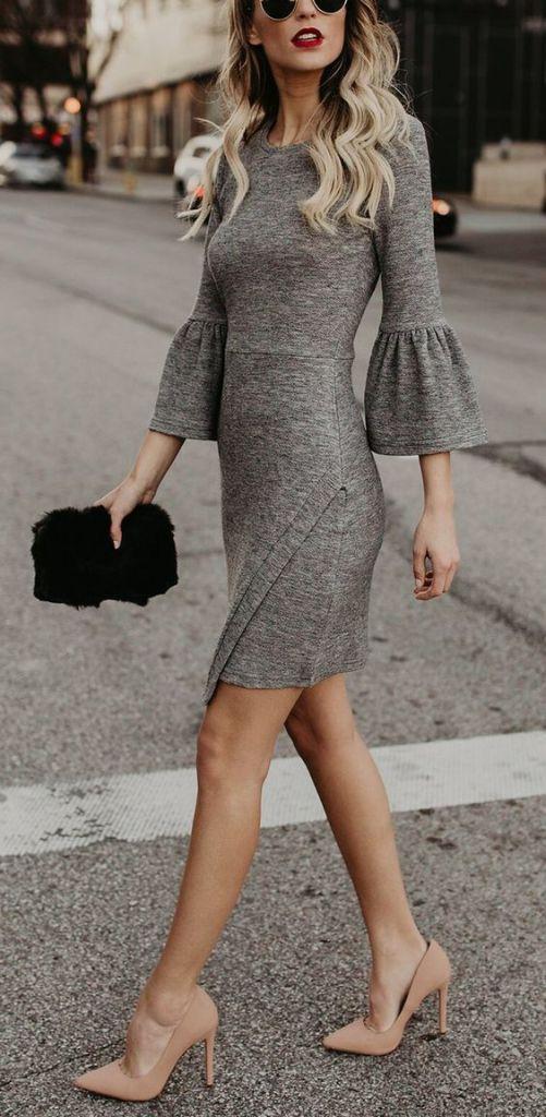 Vestirsi bene con poco - abito su misura