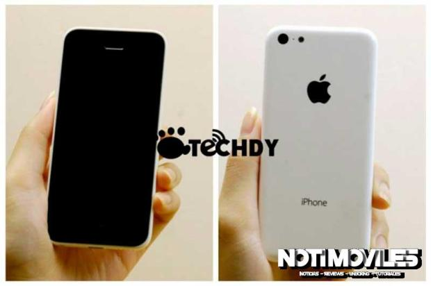 iphone-color-techdy