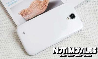 HDC Galaxy S4 N9592