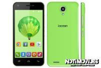 iOcean X1 Preventa exclusiva en Fastcardtech por 86 €