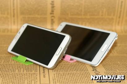 HDC-Galaxys-Note-4-Max-1_1000x667
