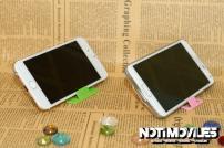 HDC-i6-19_750x500