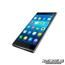Kingzone N3 Plus 64bits 5