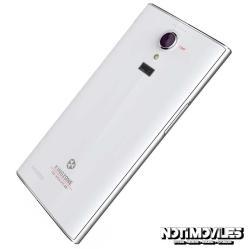 Kingzone N3 Plus 64bits 8