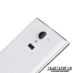 Kingzone N3 Plus 64bits 9