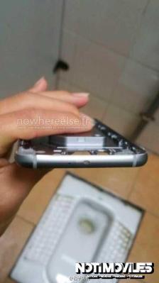 Samsung-Galaxy-S6-Metal-03