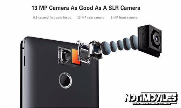 MstarS700AndroidPhone 5