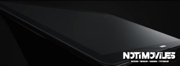 Galaxy View BenchmarkSpecs