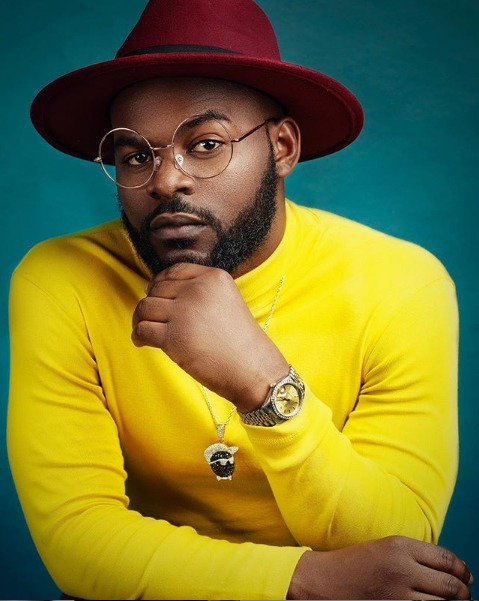 Falz Net Worth by Forbes 2019 – Falz Biography, Career