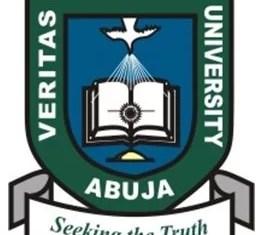 Veritas University 2019/2020