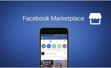 All You Should Know About Facebook Marketplace
