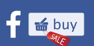 Buy and Sell Apps Marketplace on Facebook