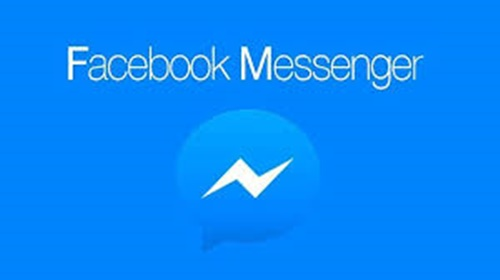 Facebook Instant Messenger Download