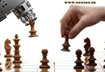 Facebook Messenger Chess Game- Secret Strategy Revealed!