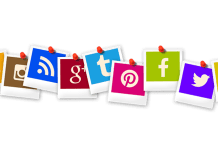 How to Sign Up for a Pinterest Account
