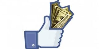 Sell on FB