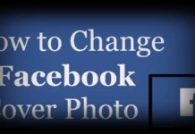 What Size Of Facebook Cover Photo