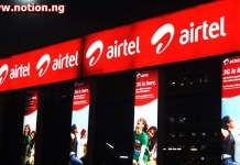 Airtel Night Plan Code