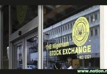 Functions of Nigerian Stock Exchange