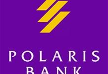Polaris Bank Careers