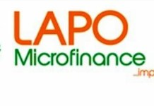 LAPO Recruitment