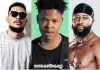 Richest Musicians In South Africa
