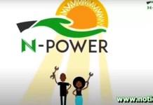 npvn-npower-gov-ng