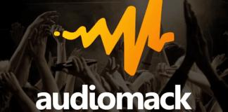 Audiomack Download