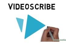 Download VideoScribe App