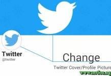 How to Change Profile Pic on Twitter Mobile