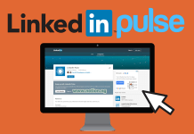 LinkedIn Pulse Channels