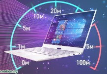 Simple Tweaks to Speed Up Windows 10