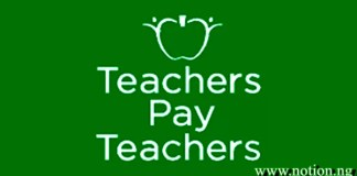 How to Get Started with Teachers Pay Teachers