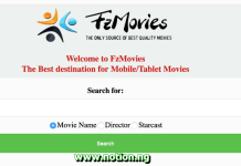 Fz Movie Downloader
