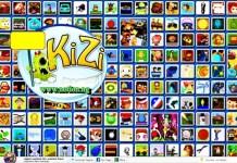 Kizi Games Online