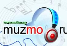 Muzmo Music Download