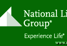 National Life Group Login