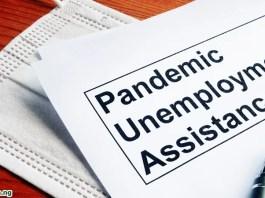 PUA Unemployment
