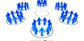 Recruitment Agencies in Nigeria