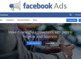 Facebook Ads Billing
