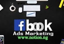 Fb Ads Marketing
