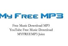 MYFREEMP3 Juice