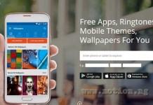 Mobile9 Free