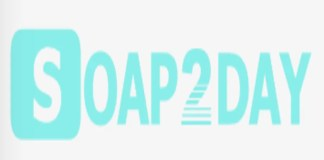 Soap2day Free Movies