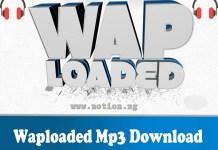Waploaded Mp3 Music