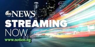 ABC News Headlines & Videos